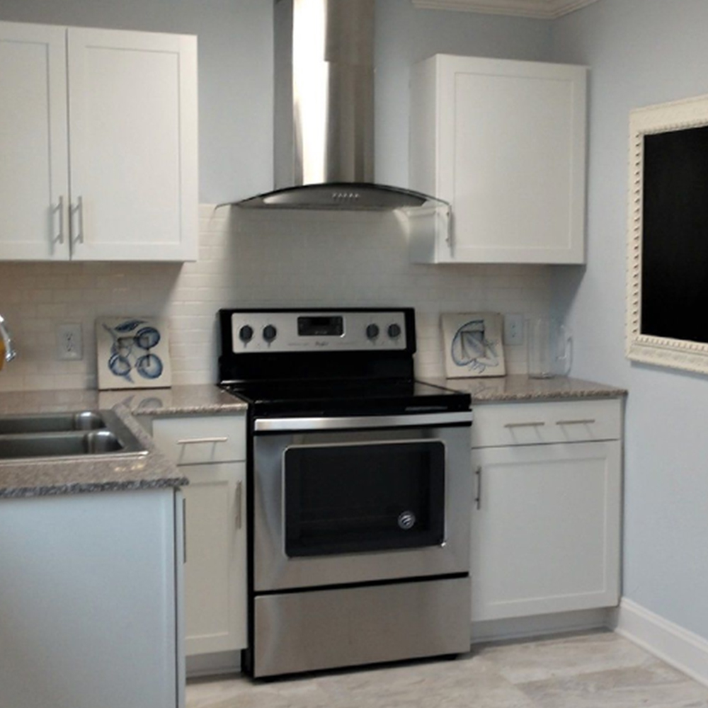 Remodel Services